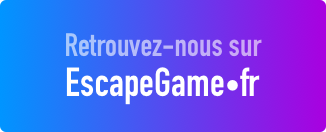 EscapeGame•fr