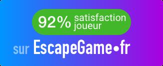EscapeGame•fr