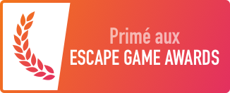Escape Game Awards